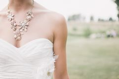 Gown, Bride, Photograph, Wedding Dress Stock Photography