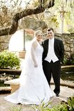 Gown, Photograph, Bride, Wedding Dress Royalty Free Stock Images