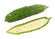Goya, Okinawa bitter melon Stock Image