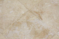 Gozitan marble detail royalty free stock photography