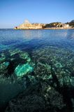 Gozo 1 Stock Photography