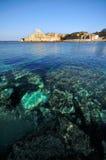 Gozo 1 Stockfotografie