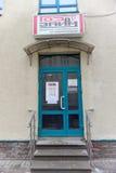 GOZZAYM Nizhny Novgorod Lizenzfreie Stockbilder