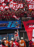GP CATALUNYA MOTO GP - MARC MARQUEZ Stock Photo