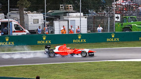 Gp3 series Royalty Free Stock Photos