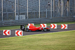 Gp3 series Stock Image