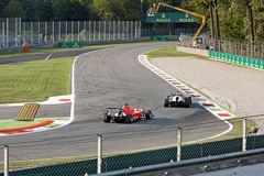 Gp3 series Royalty Free Stock Photo