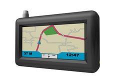 GPS Stock Photography