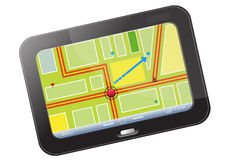 Gps Stock Images