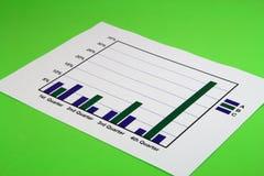 Gráfico Imágenes de archivo libres de regalías