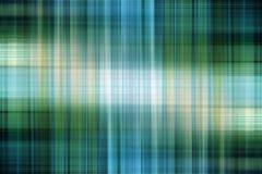 Gráfico abstracto del fondo Fotos de archivo libres de regalías