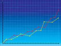 Gráfico de asunto