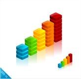 Gráfico del vector Imagen de archivo libre de regalías
