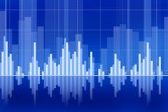 Gráficos Fotografia de Stock
