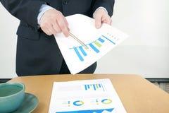 Gráficos Imagens de Stock Royalty Free