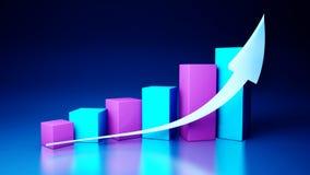 Gráficos de asunto stock de ilustración