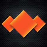 Fundo abstrato com espaço para seu negócio m Imagem de Stock Royalty Free