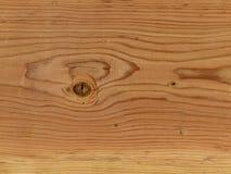 Grão da madeira de pinho Imagens de Stock Royalty Free