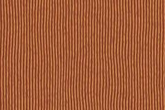 Grão da madeira do cedro ilustração do vetor