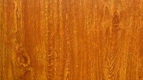 Grão de madeira Foto de Stock Royalty Free