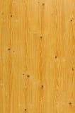 Grão de madeira Imagens de Stock