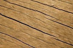 Grão de madeira imagens de stock royalty free