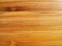 Grão de madeira Fotografia de Stock Royalty Free