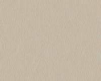Grão de madeira fundo textured Foto de Stock Royalty Free