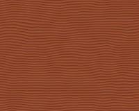 Grão de madeira fundo textured Ilustração do Vetor