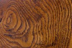 Grão de madeira velha Imagens de Stock Royalty Free
