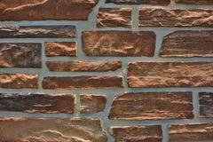 Grão de pedra Foto de Stock Royalty Free