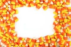 Grãos dos doces Foto de Stock