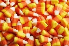 Grãos dos doces Imagem de Stock Royalty Free