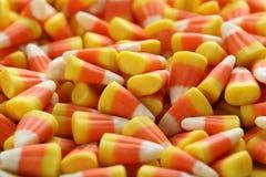 Grãos dos doces Foto de Stock Royalty Free