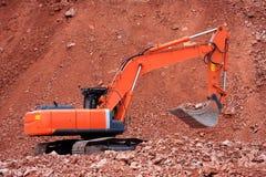 gräber Lizenzfreie Stockbilder
