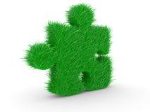 gräsgreenpussel