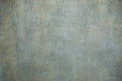 Gräsplan målad kanfas- eller muslinbakgrund royaltyfri bild