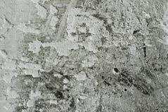 Grå е för Ñ-ÑƒÑŒÑƒÑ 'textur Arkivbild