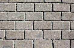 Grå abstrakt textur för asfalttegelplattor royaltyfria bilder