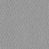 Grå abstrakt textur för bakgrund seamless fyrkantig textur T Royaltyfri Fotografi