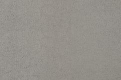 Grå asfalt, bakgrund Royaltyfri Fotografi