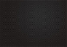 Grå bakgrund Arkivbild