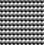 grå bakgrund, abstraktion arkivbild