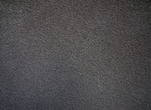 Grå bakgrund, stenar väggen royaltyfria foton