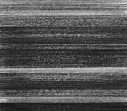 Grå blyertspennaremsabakgrund Royaltyfri Foto