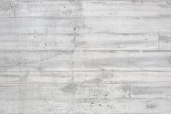 Grå cementbusevägg, abstrakt texturbakgrund Arkivbild