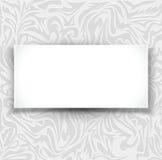 Grå färg vektor, delikat lyxig bakgrund med   royaltyfri illustrationer
