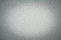 Grå färgbakgrund royaltyfri fotografi