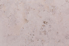 Grå färger skrapad betongväggtexturbakgrund Arkivbild