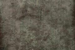 Grå färger stenar metallisk bakgrundstextur Arkivfoton